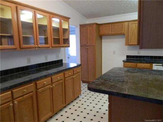 Modular Home - Concord, NC (photo 4)