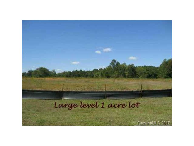 Lot - Kannapolis, NC (photo 4)