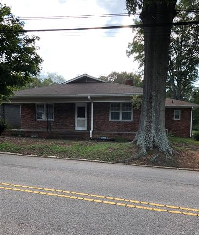 1 Story Basement, Cottage/Bungalow - Kannapolis, NC