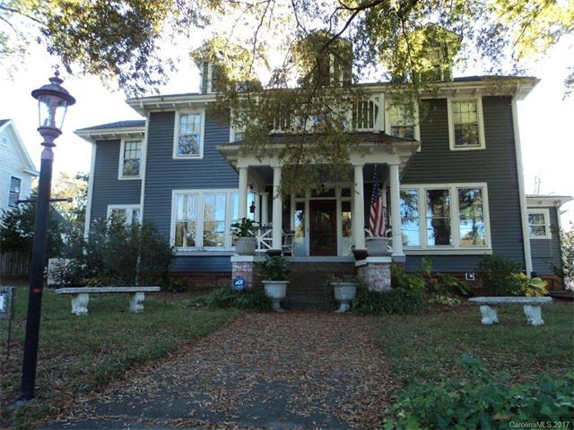 2 Story, Other - Concord, NC