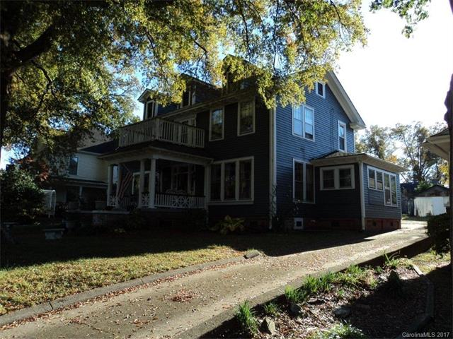 2 Story, Other - Concord, NC (photo 2)