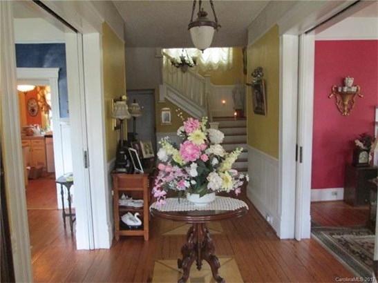 2 Story, Other - Concord, NC (photo 4)