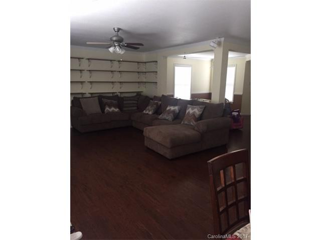 Transitional, 1 Story - Concord, NC (photo 3)