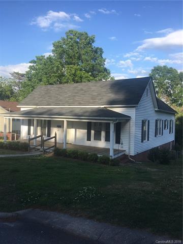1 Story, Cottage/Bungalow - Kannapolis, NC (photo 1)