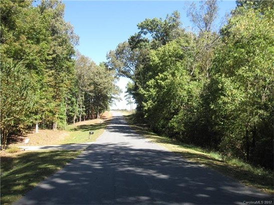 Acreage - Mount Pleasant, NC (photo 2)