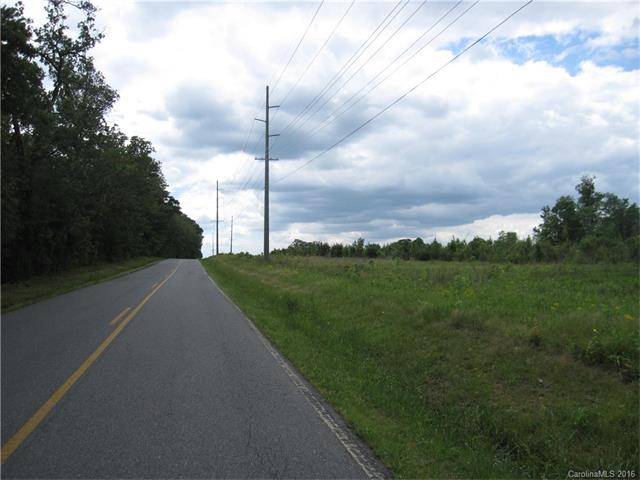 Acreage - Concord, NC (photo 3)