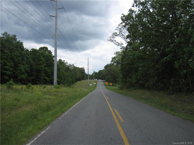 Acreage - Concord, NC (photo 5)