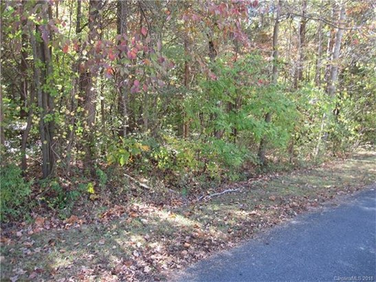 Lot - Mount Pleasant, NC (photo 1)