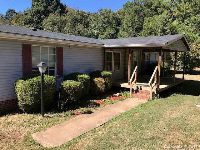 Traditional, Modular Home - Rockwell, NC (photo 4)