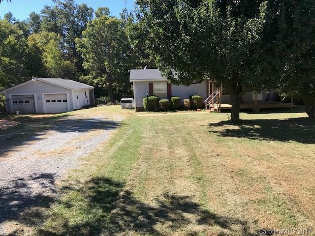 Traditional, Modular Home - Rockwell, NC (photo 5)