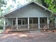 1 Story, Ranch - Kannapolis, NC (photo 1)