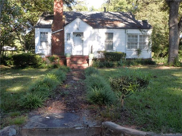 1 Story, Ranch - Concord, NC (photo 1)