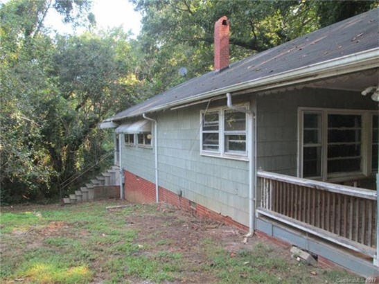 1 Story, Ranch - Kannapolis, NC (photo 2)