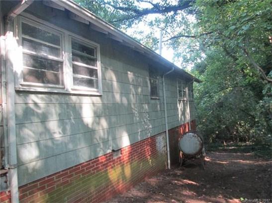 1 Story, Ranch - Kannapolis, NC (photo 3)