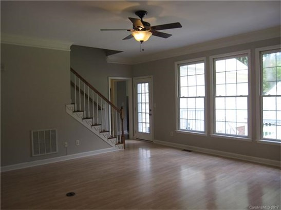 1.5 Story, Traditional - Concord, NC (photo 4)