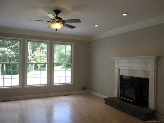 1.5 Story, Traditional - Concord, NC (photo 5)