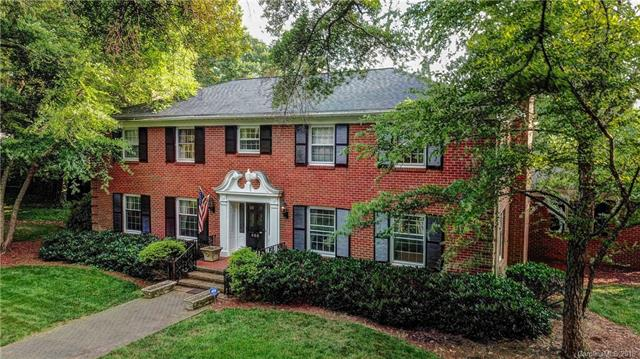 Traditional, 2 Story - Concord, NC (photo 1)