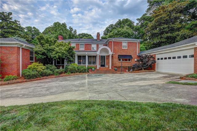 Traditional, 2 Story - Concord, NC (photo 2)
