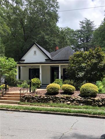 1 Story, Cottage/Bungalow - Concord, NC