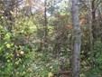 Lot - Mount Pleasant, NC (photo 1)