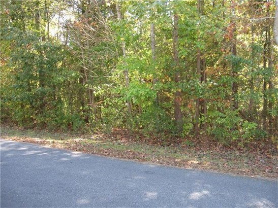 Lot - Mount Pleasant, NC (photo 2)
