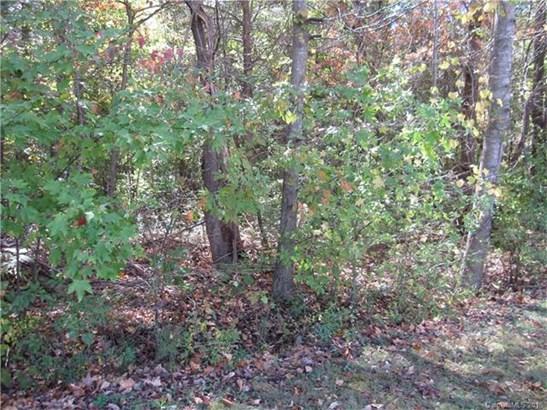 Lot - Mount Pleasant, NC (photo 3)