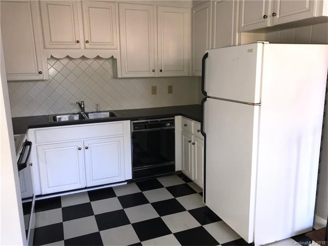 5110 Kimwood Place, Charlotte, NC - USA (photo 5)