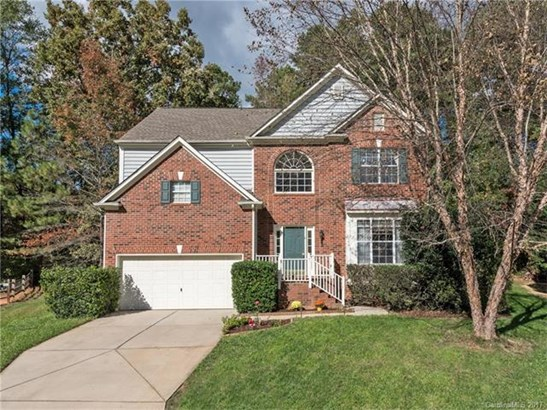 144 Creekside Drive, Fort Mill, SC - USA (photo 1)