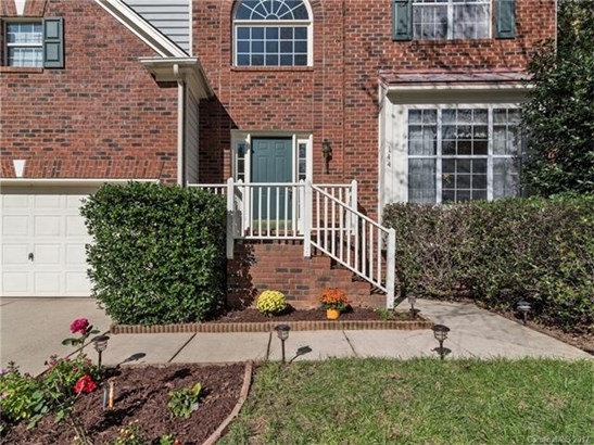144 Creekside Drive, Fort Mill, SC - USA (photo 2)