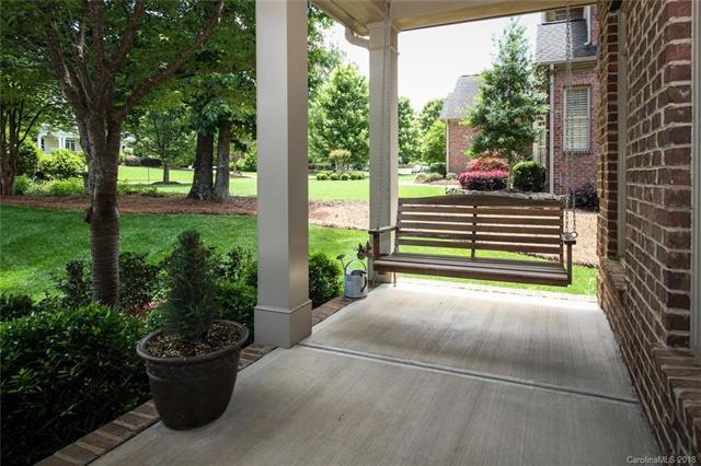 684 Bannerman Lane #224 224, Fort Mill, SC - USA (photo 2)