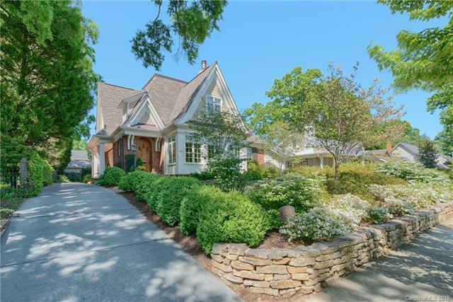 209 Cottage Place, Charlotte, NC - USA (photo 3)