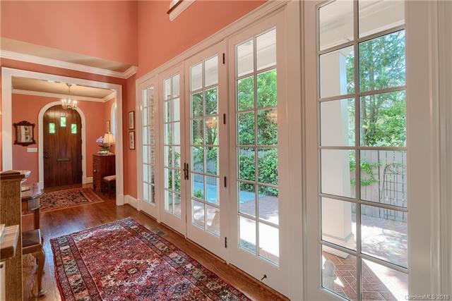 209 Cottage Place, Charlotte, NC - USA (photo 5)
