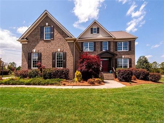 5045 Groves Edge Lane, Waxhaw, NC - USA (photo 1)
