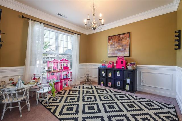 1015 Coulwood Lane, Indian Trail, NC - USA (photo 4)