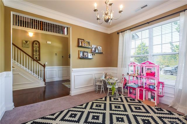 1015 Coulwood Lane, Indian Trail, NC - USA (photo 5)