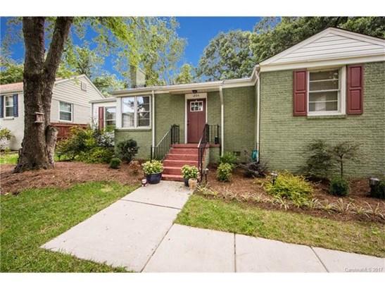 1824 Mimosa Avenue, Charlotte, NC - USA (photo 2)
