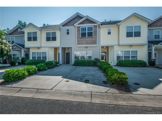 108 St Vincent Place, Mount Holly, NC - USA (photo 1)