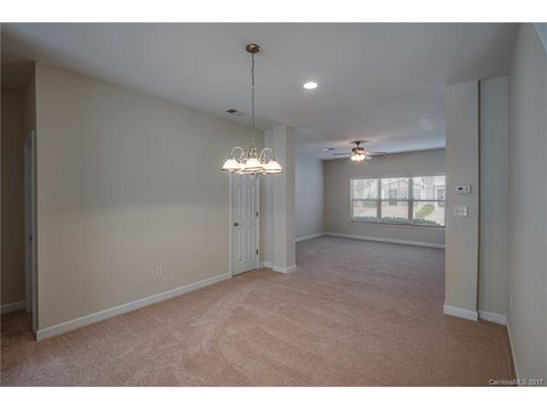 108 St Vincent Place, Mount Holly, NC - USA (photo 4)