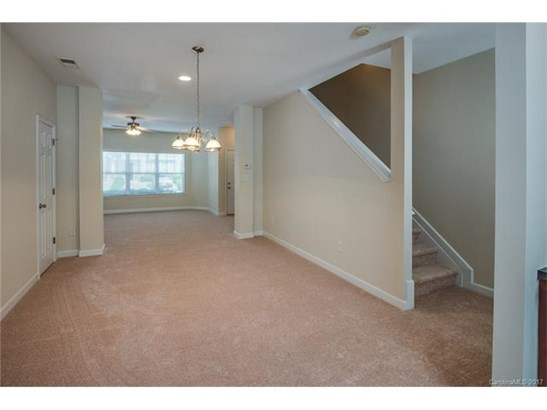 108 St Vincent Place, Mount Holly, NC - USA (photo 5)