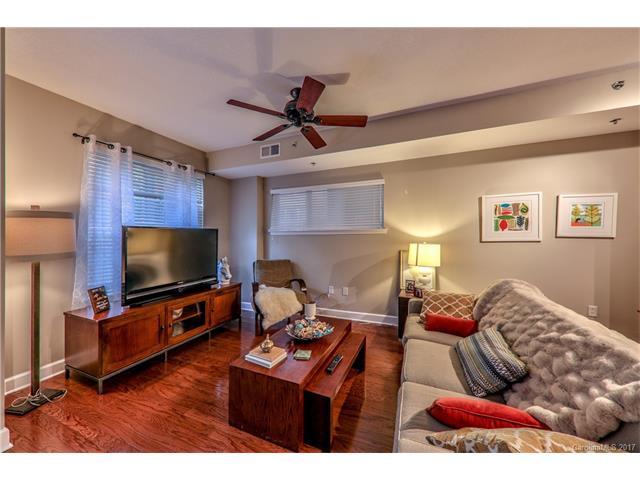 1320 Fillmore Avenue #142 142, Charlotte, NC - USA (photo 3)
