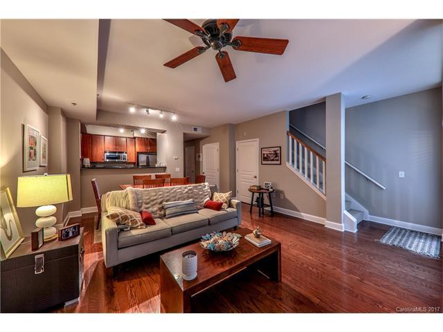 1320 Fillmore Avenue #142 142, Charlotte, NC - USA (photo 4)