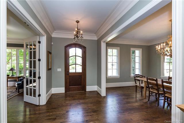 208 Cottage Place, Charlotte, NC - USA (photo 3)