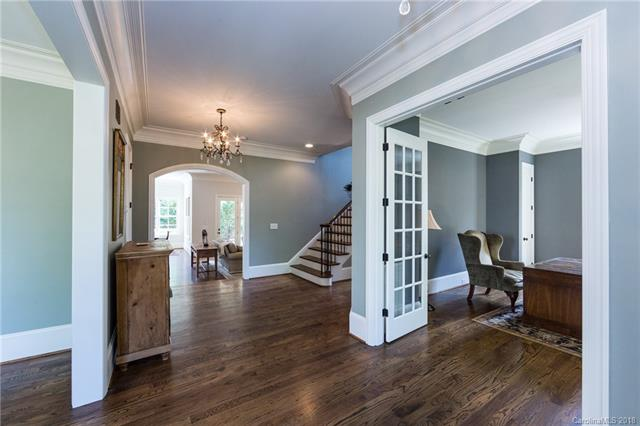 208 Cottage Place, Charlotte, NC - USA (photo 4)