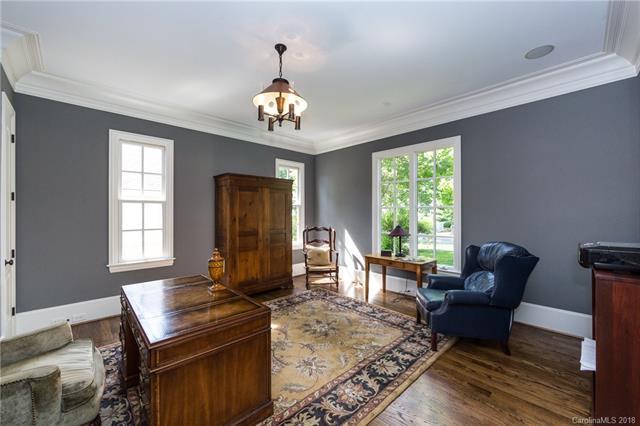 208 Cottage Place, Charlotte, NC - USA (photo 5)