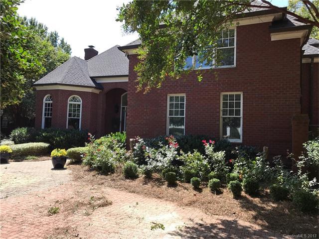 4328 Cameron Oaks Drive, Charlotte, NC - USA (photo 1)