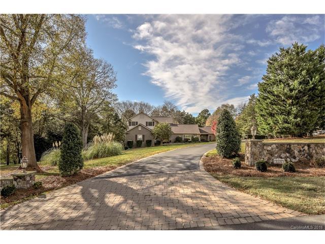 5137 Parview Drive #12 12, Charlotte, NC - USA (photo 2)
