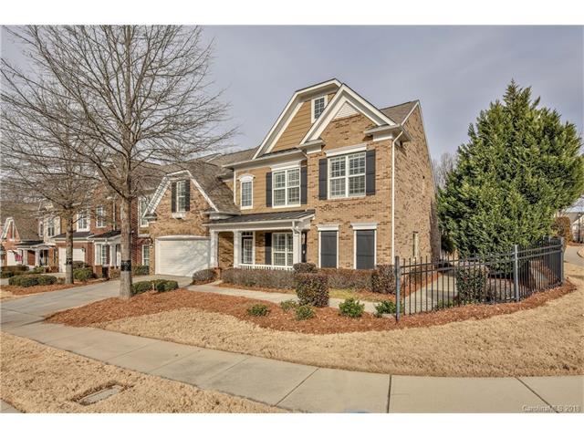 10413 Blairbeth Street, Charlotte, NC - USA (photo 1)