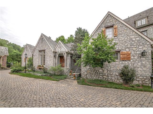 2305 La Maison Drive, Charlotte, NC - USA (photo 2)