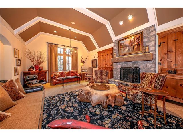 2305 La Maison Drive, Charlotte, NC - USA (photo 5)