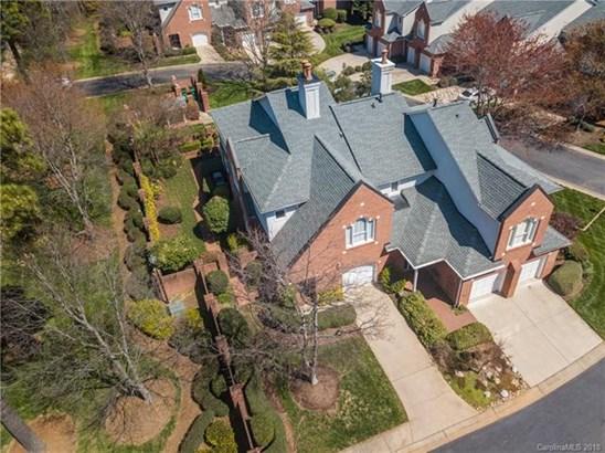 6023 Sharon Road, Charlotte, NC - USA (photo 3)